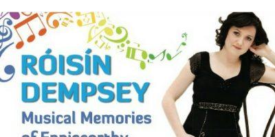 Roisin Dempsey
