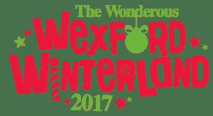 Wexford Winterland 2017