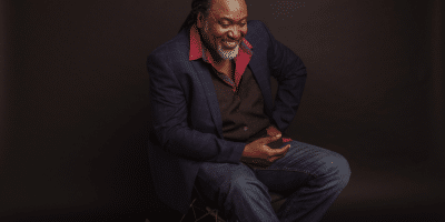 Reginald D Hunter, Wexford, Irish Tour, 2019, Reginald D Hunter 2019, Reginald D Hunter Tour