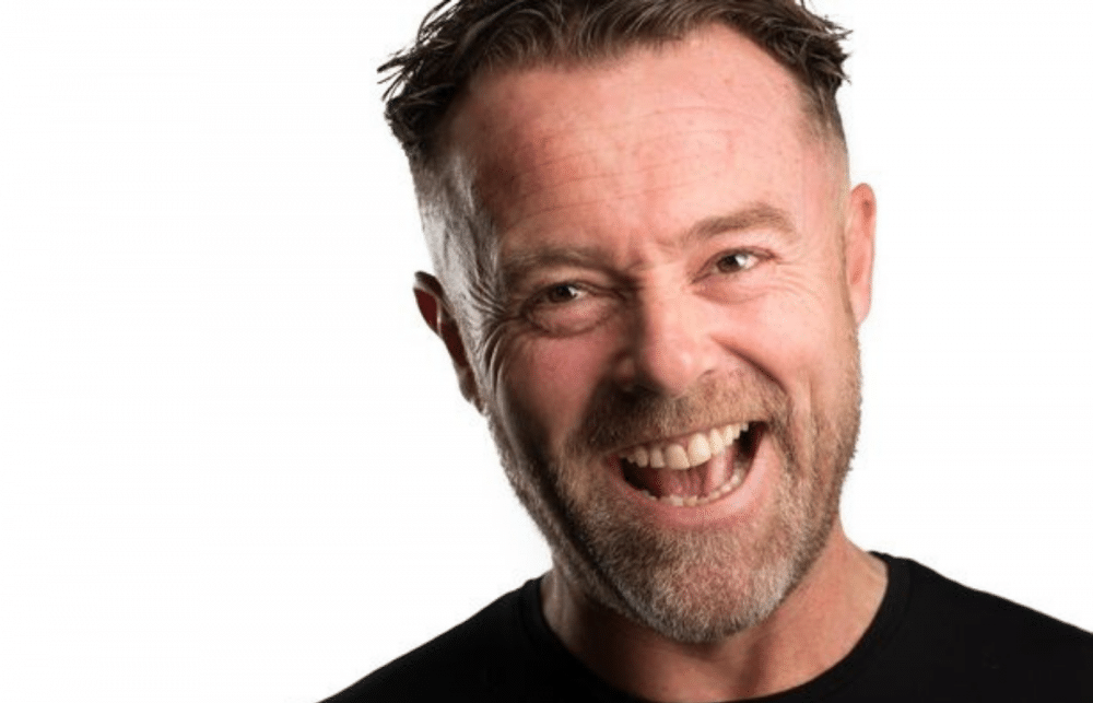 Eric Lalor, Wexford, Wexford Town, Comedy, Comedy Wexford, Comedy Gig, Irish Comedians