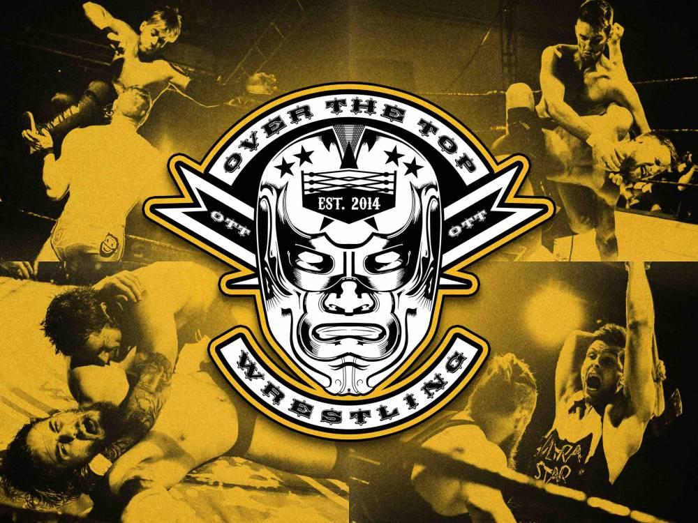 OTT Wrestling, Wrestling Wexford, Wexford
