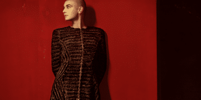 Sinead O'Connor, Sinead O'Connor Wexford 2019,