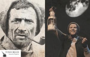 Tom Crean, Doolin, Wexford Spiegeltent, Theatre Wexford, Wexford Opera Festival
