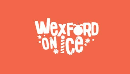 wexford-on-ice