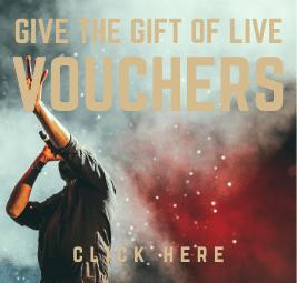 live vouchers