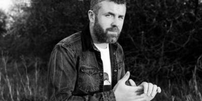 Mick Flannery, Mick Flannery Wexford, Wexford Town