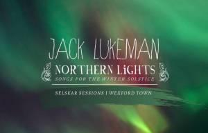 Jack Lukeman, Jack L Wexford