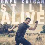 Owen Colgan Wexford, Owen Colgan Still Alive