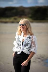 Sharon Shannon Wexford